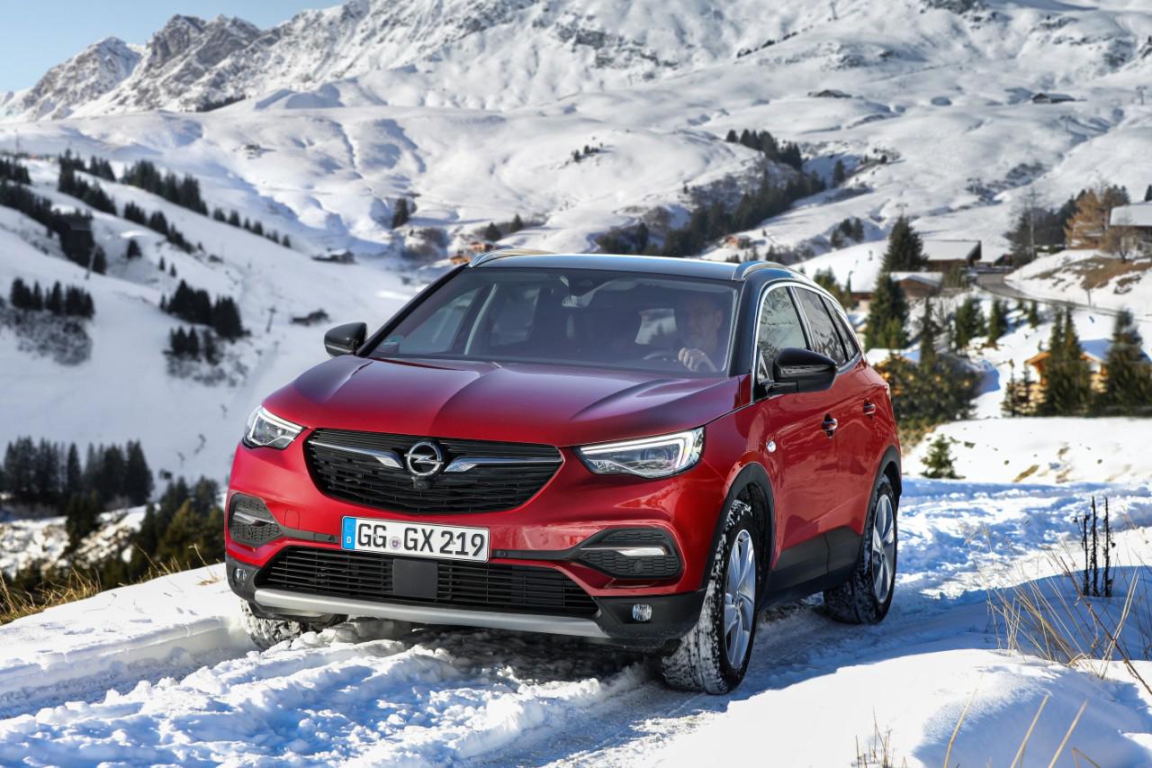 autoservice.com.gr_Opel Grandland X IntelliGrip