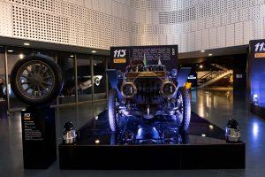 pirellimotorspor