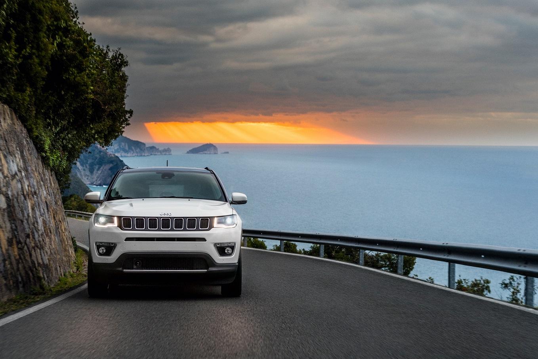 autoservice.com.gr_10_Jeep