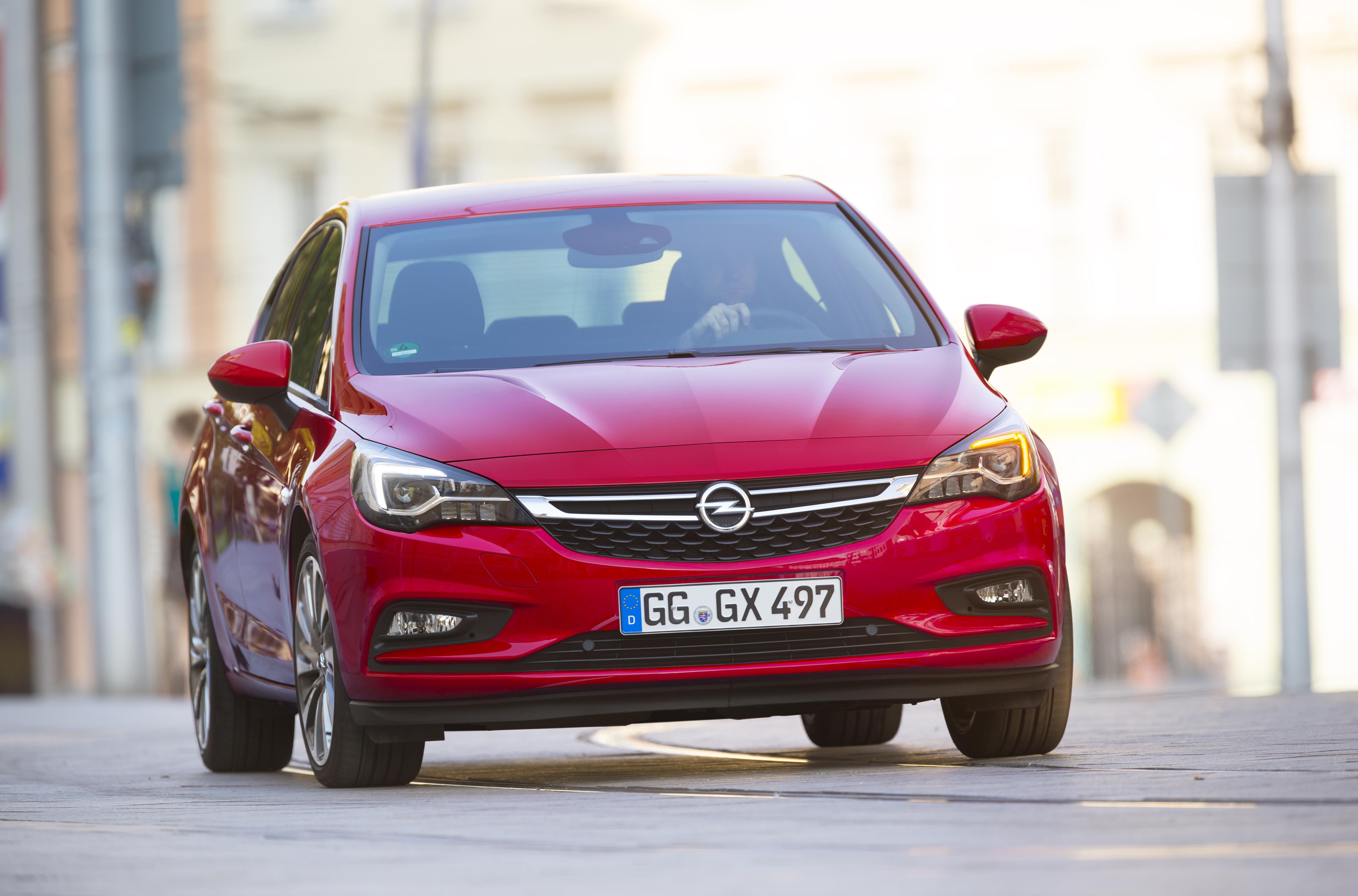 autoservice.com.gr_1_Opel Astra