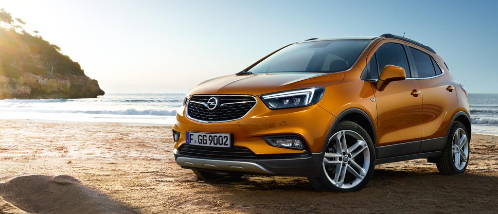 autoservice.com.gr_1_Opel