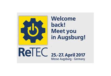 autoservice.com.gr_1_ReTec