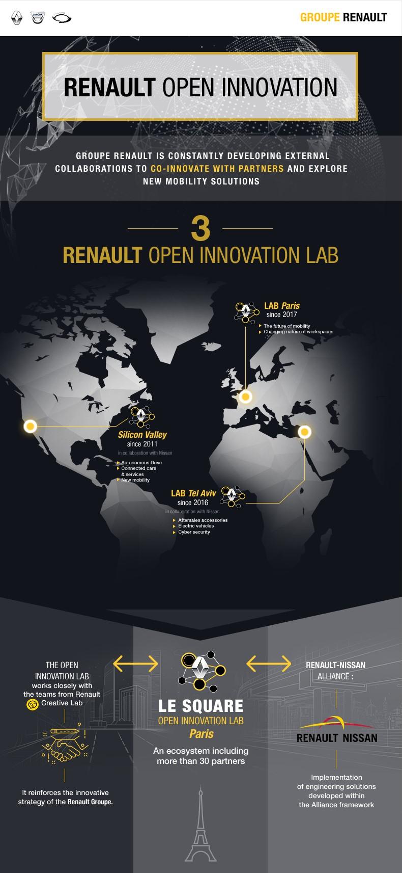 autoservice.com.gr_1_Renault