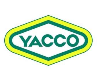 autoservice.com.gr_1_Yacco
