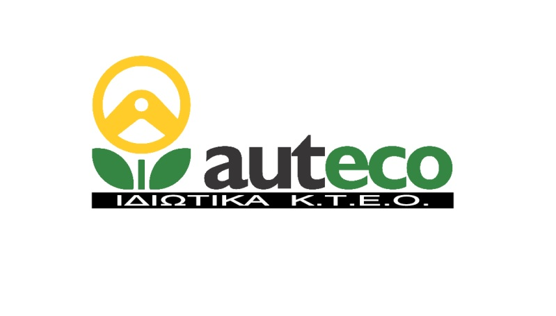 autoservice.com.gr_2_autteco
