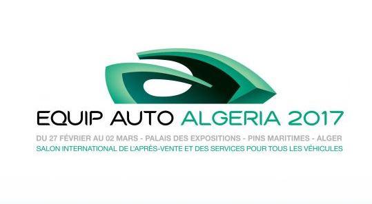 autoservice.com.gr_4_Equip Auto