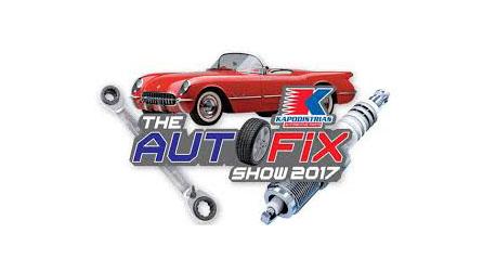 autoservice.com.gr_1_autofix