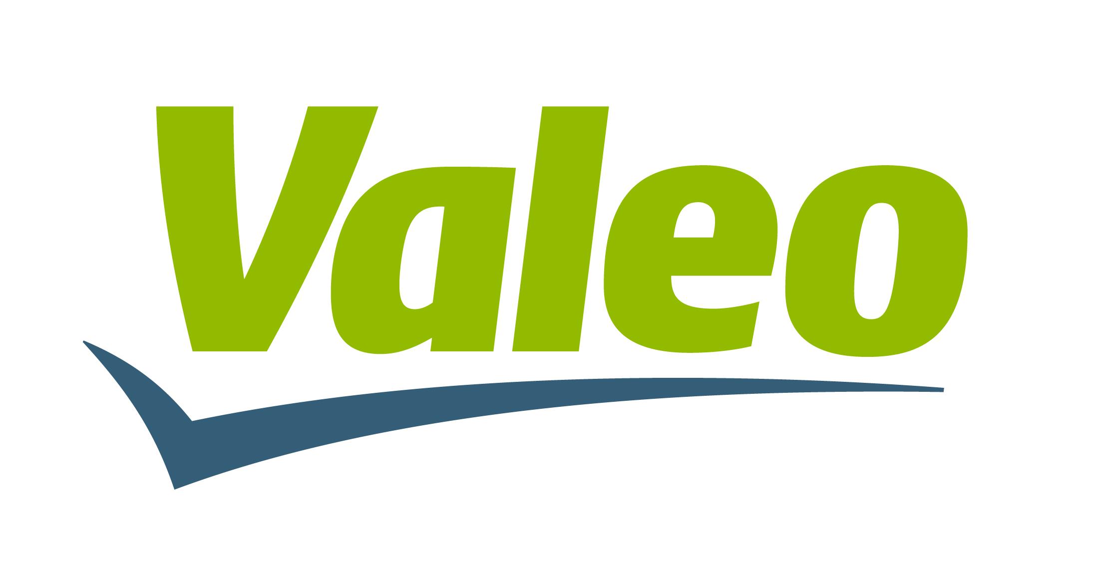 autoservice.com.gr_2_valeo