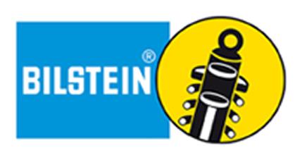 autoservice.com.gr_7_bilstein