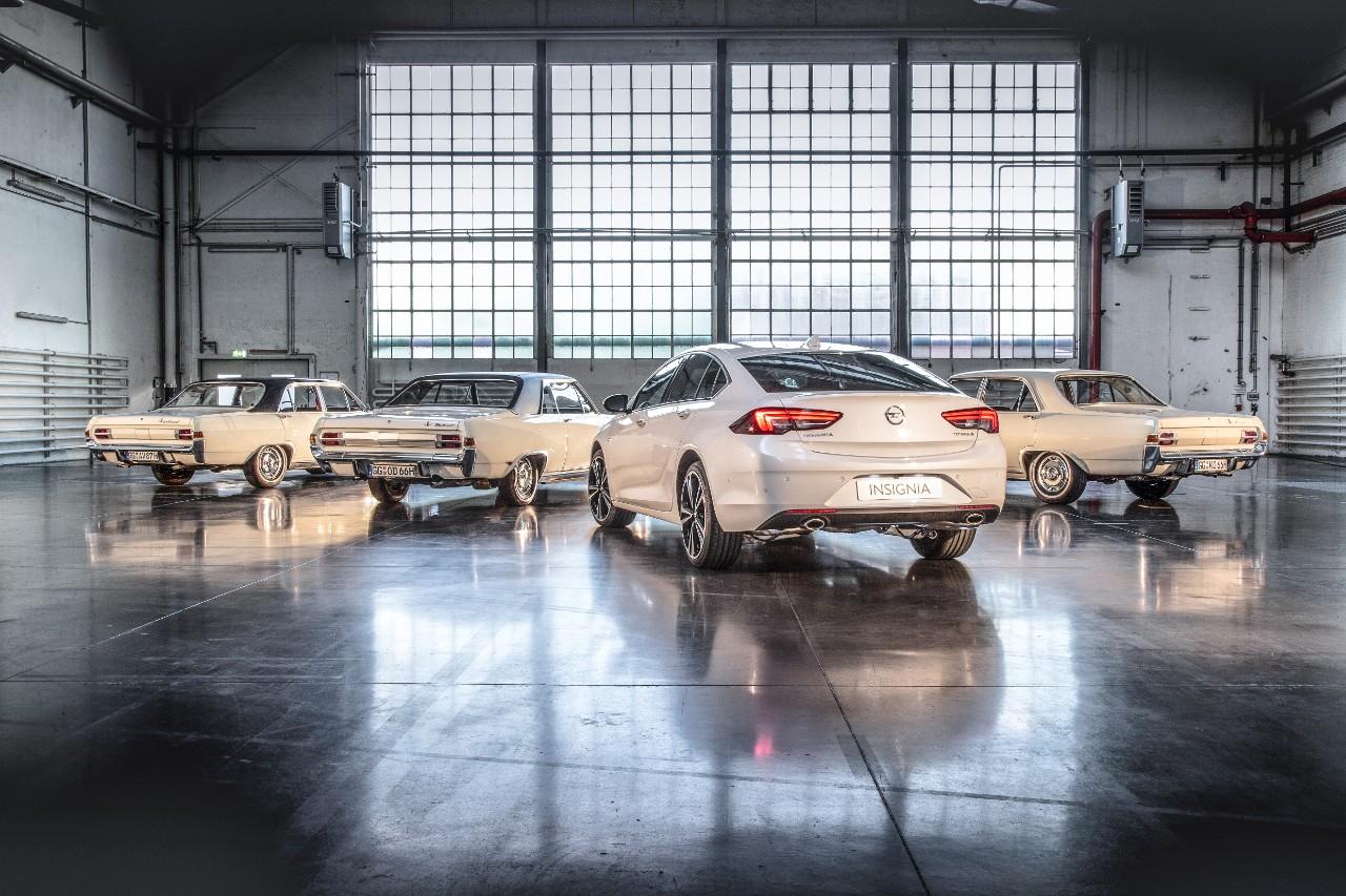 autoservice.com.gr_Opel_1
