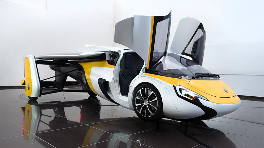 autoservice.com.gr_aeromobil
