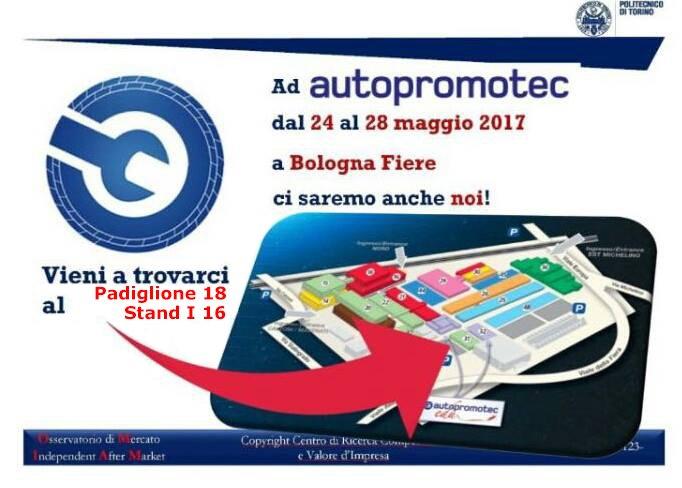 autoservice.com.gr_autopromotec