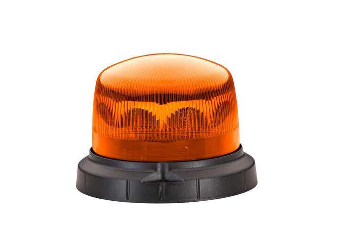 autoservice.com.gr_Hella_RotaLED-Compact_LED