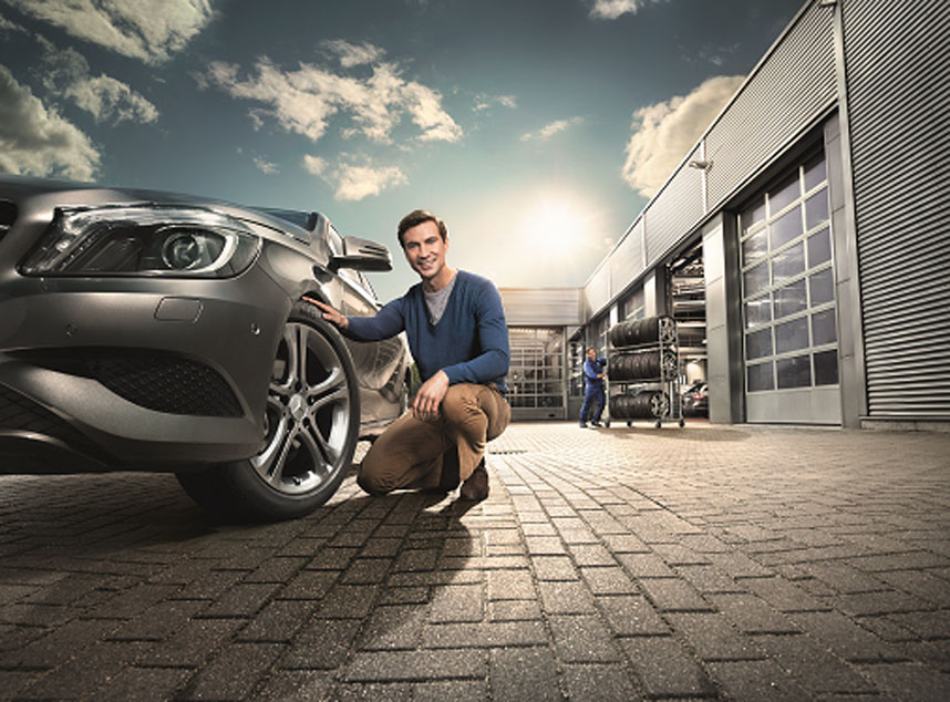 autoservice.com_.gr_Mercedes-Benz.jpg