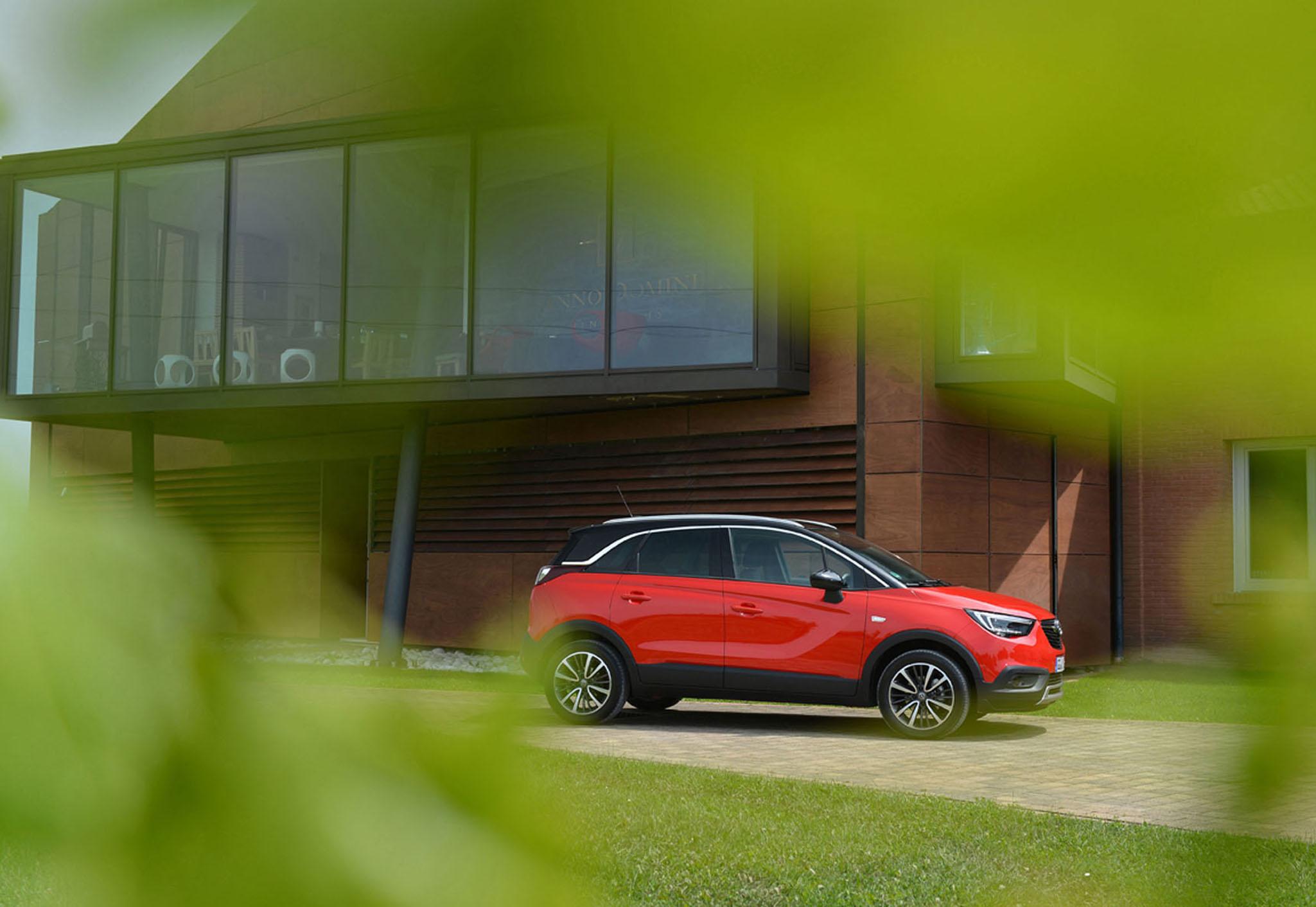 autoservice.com_.gr_Opel-Crossland-