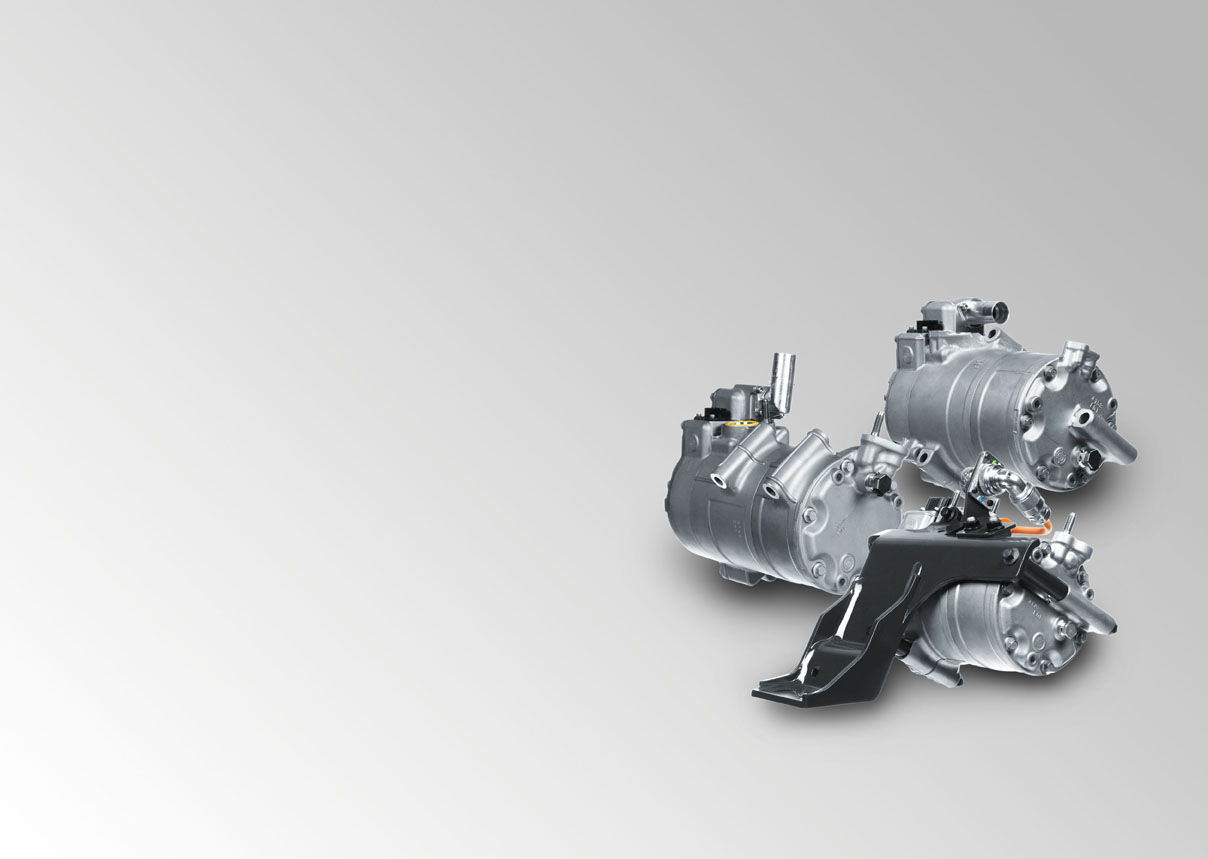 autoservice.com.gr_Sanden_Behr_Hella_Service_E-Compressors