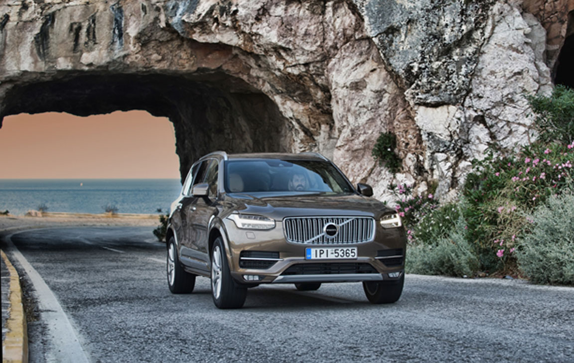 autoservice.com.gr_VOLVO XC90 _ best-seller in Greece_ 1