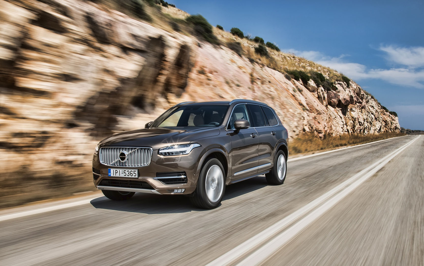 autoservice.com.gr_VOLVO XC90 _best-seller in Greece_ 2