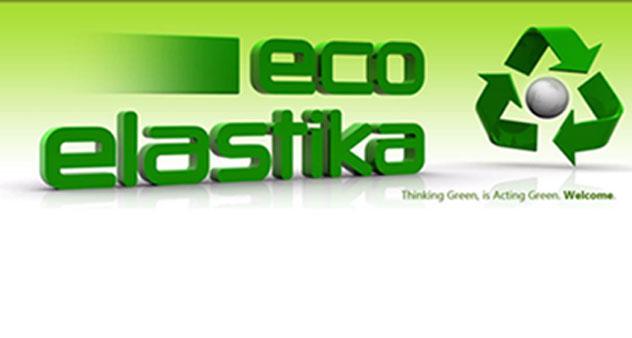 autoservice.com.gr_ecoelasstika