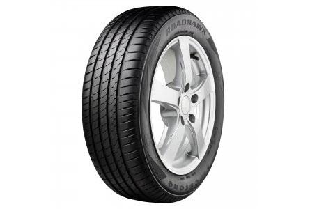 autoservice.com,gr_Bridgestone_ DriveGuard