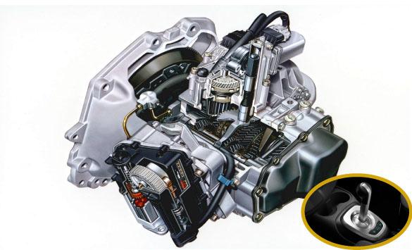 autoservice.com.gr_Bosch Easytronic