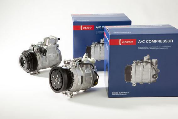 autoservice.com.gr_DENSO_AC Compressor_