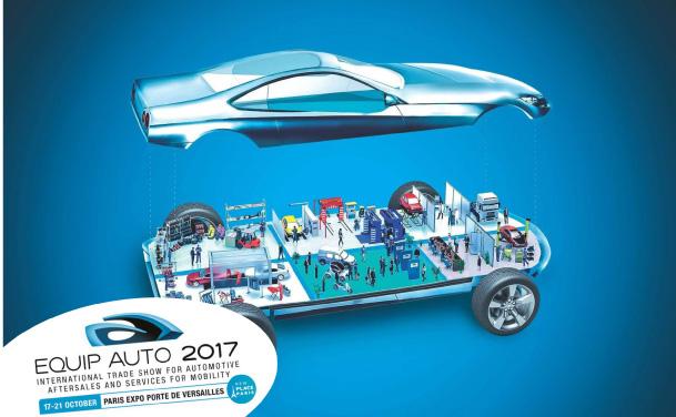 autoservice.com.gr_Equip Auto2017