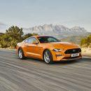 autoservice.com.gr_Mustang_