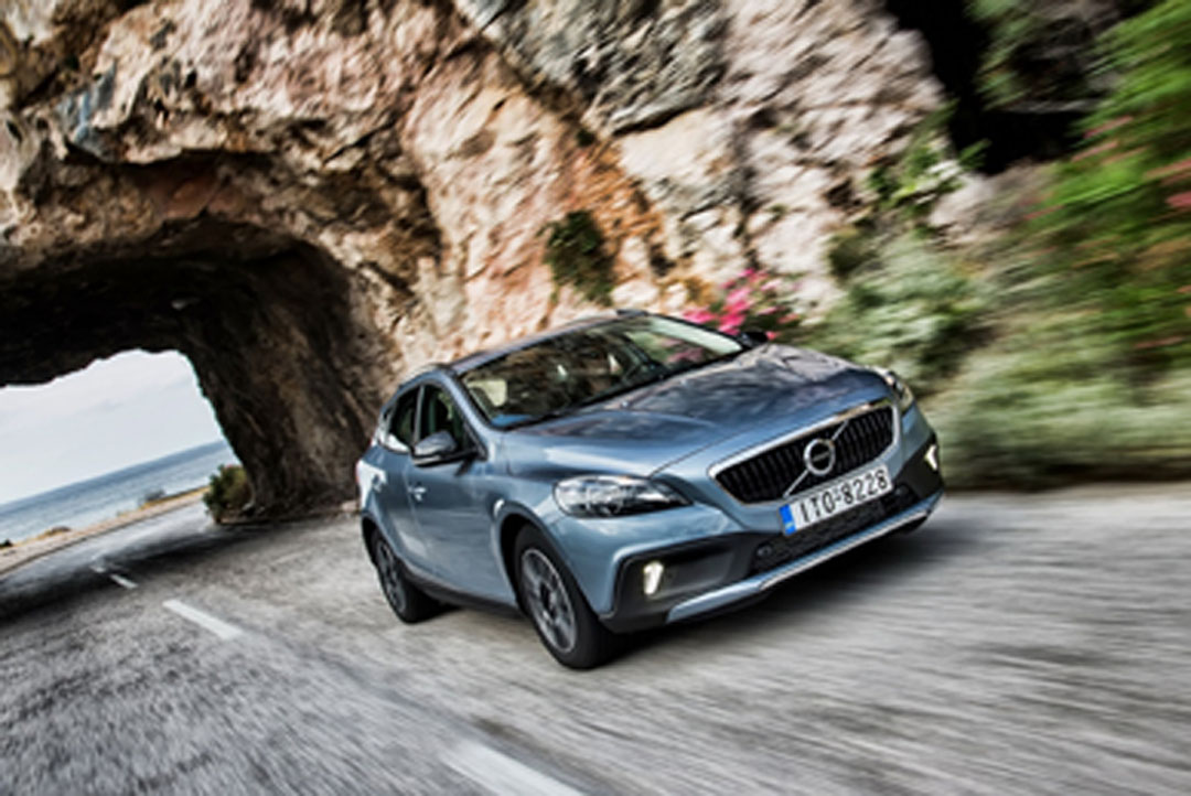 .com.gr_Volvo_V40 CROSS COUNTRY