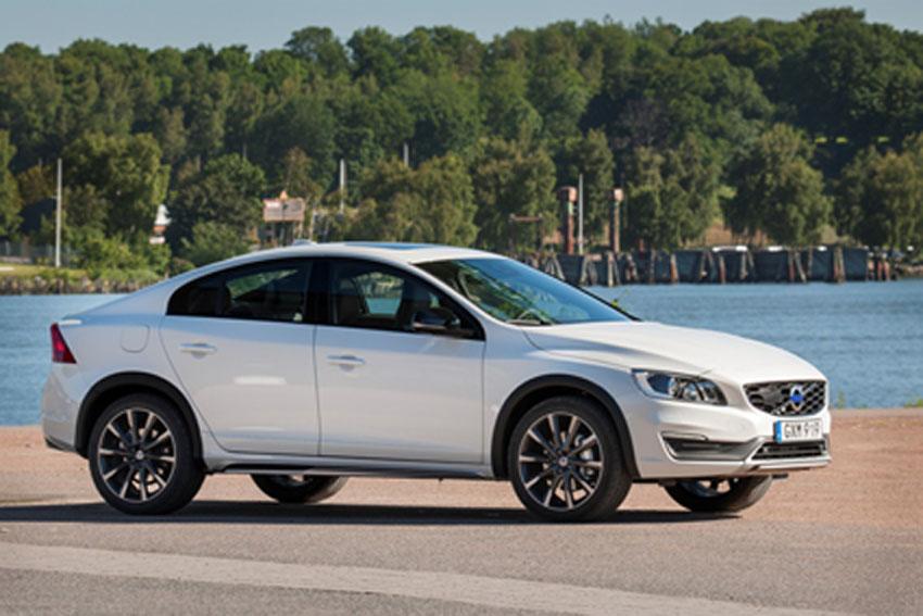 autoservice.com.gr_Volvo