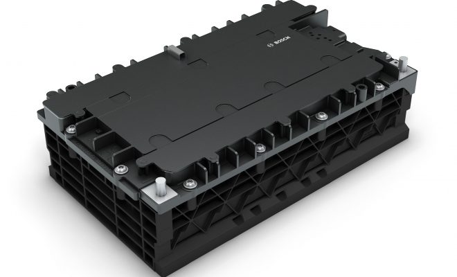 autoservice.com.gr_Bosch_48v_battery1