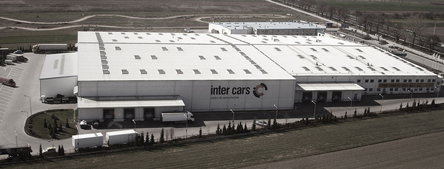 autoservice.com.gr_Inter cars_Centrum