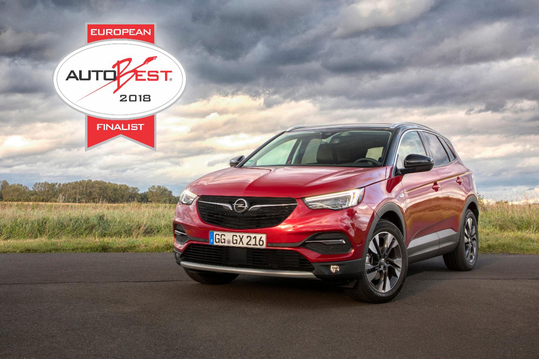 autoservice.com.gr_Opel-Crossland-x