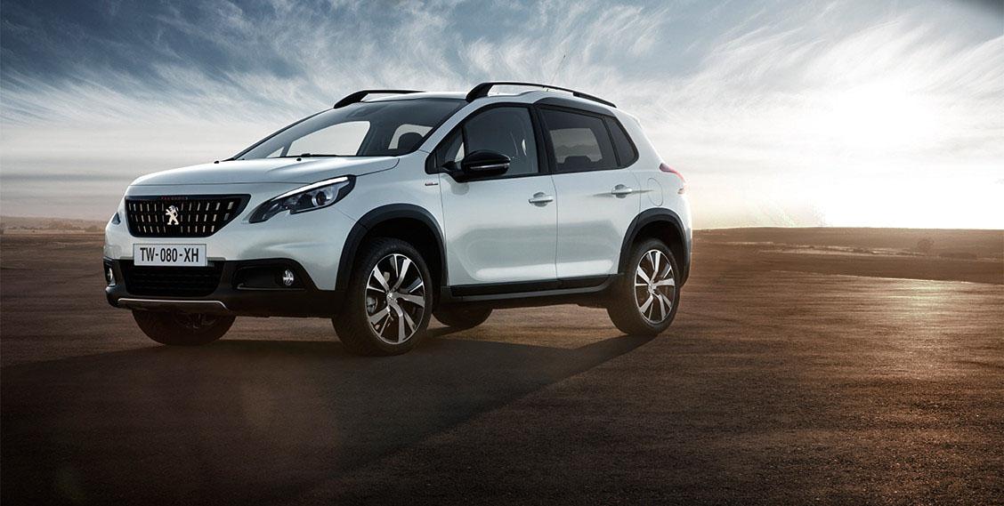 autoservice.com.gr_Peugeot