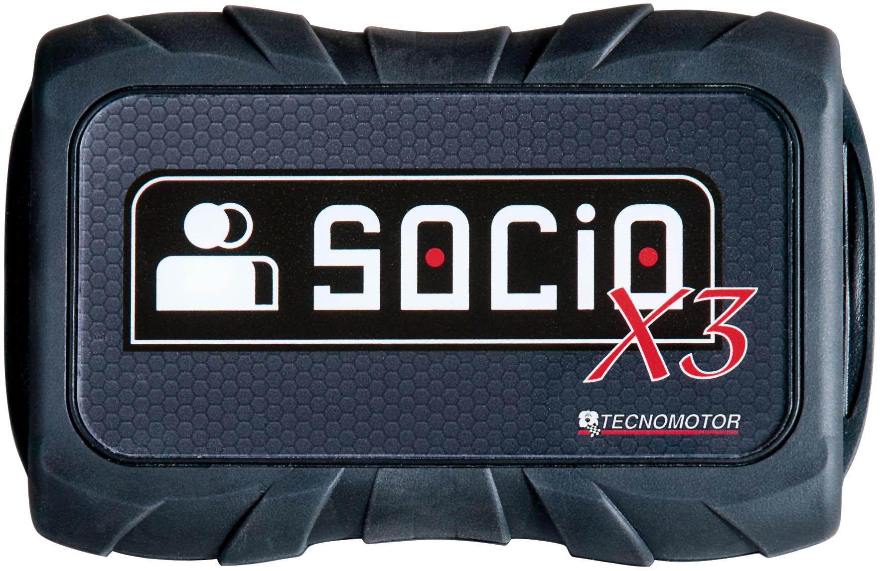 autoservice.com.gr_Socio_X3_2