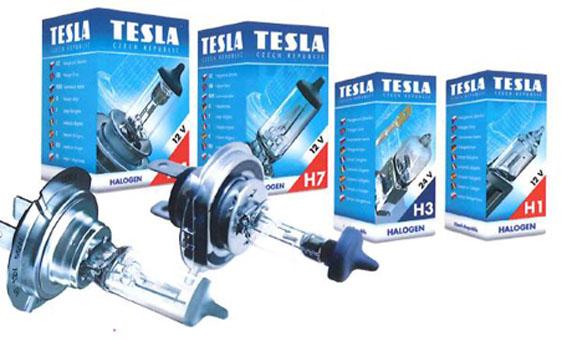 autoservice.com.gr_Tesla Blatna1