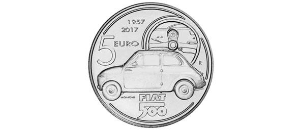 autoservice.com.gr__Fiat_