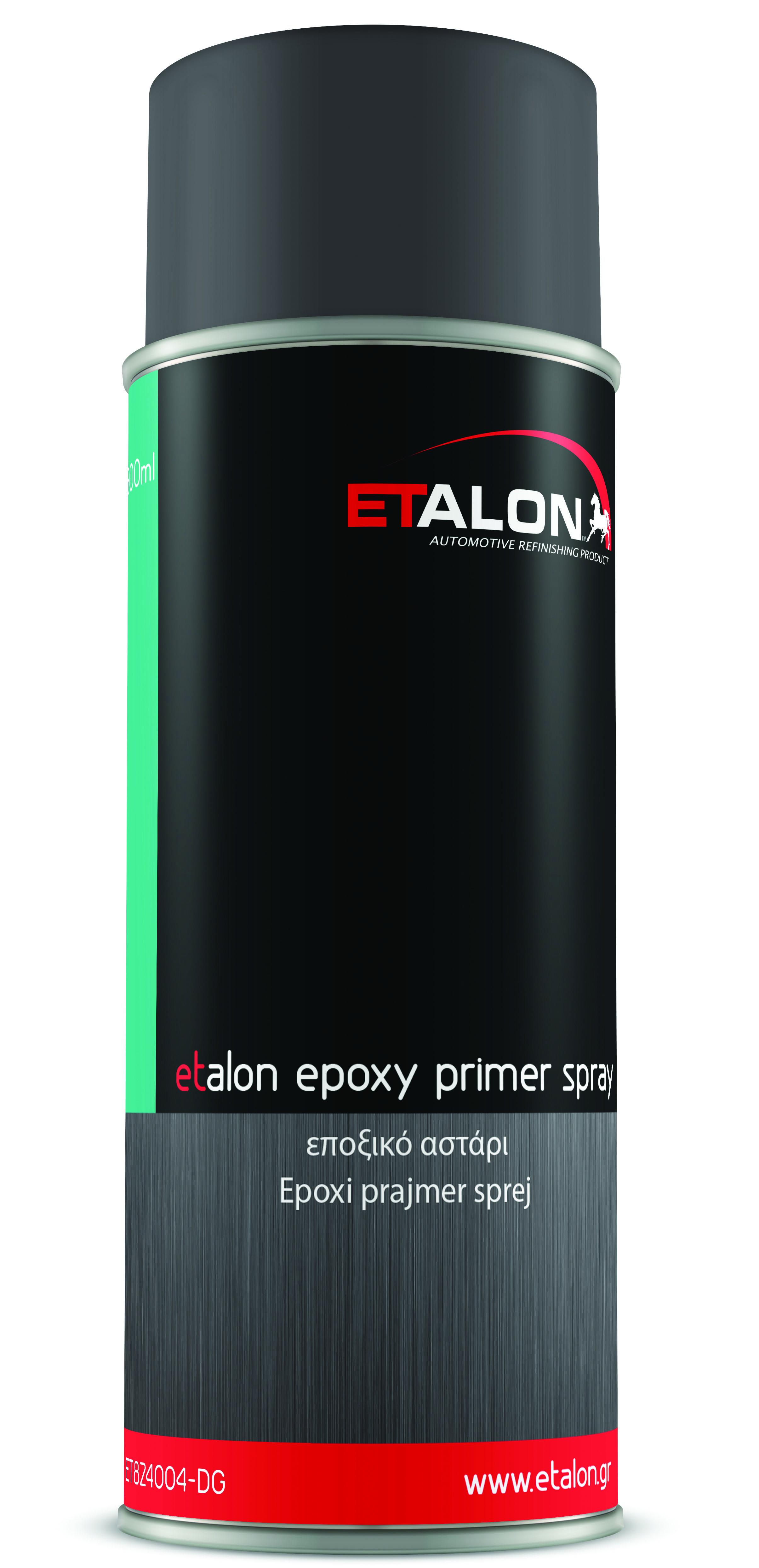 fanovafes.com.gr_epoxy primer spray DG