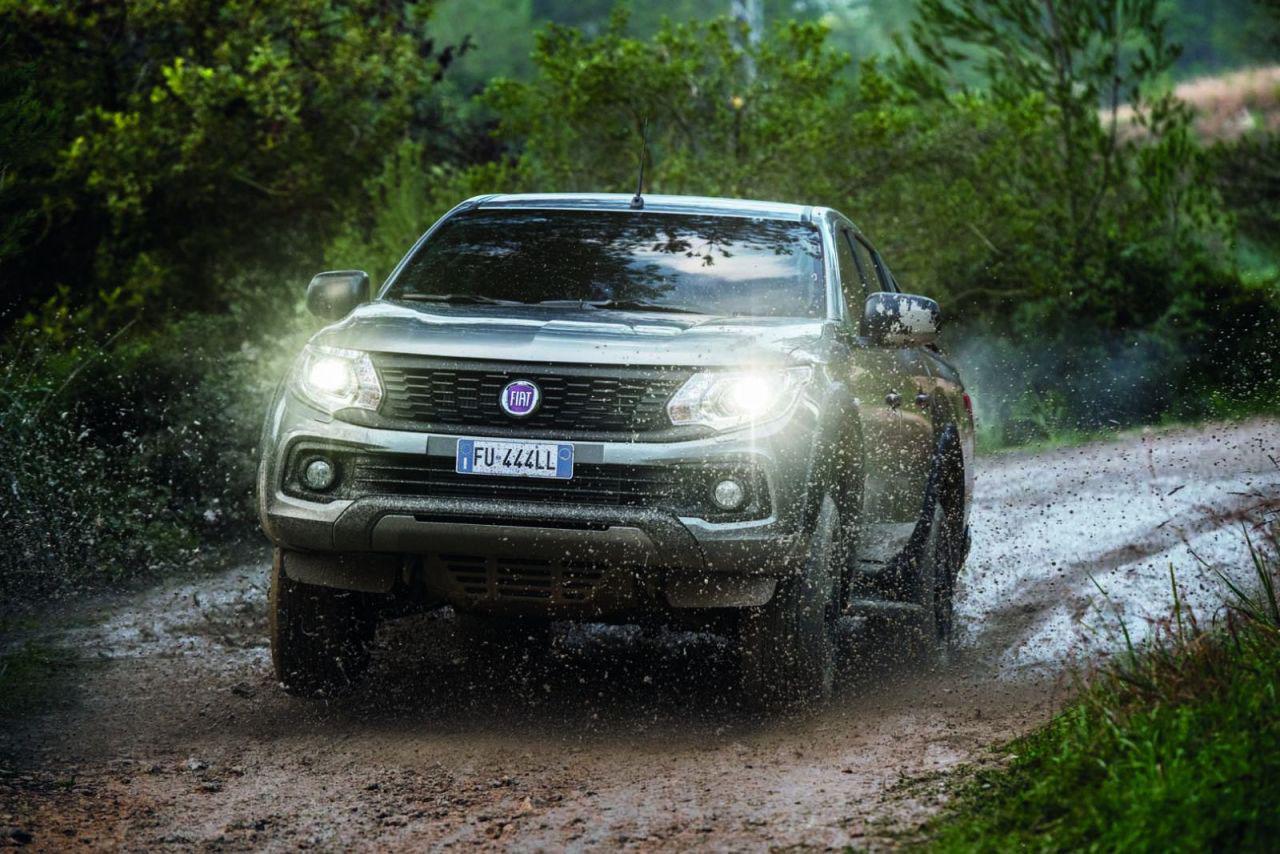 autoservice.com.gr_FiatFullbackCross