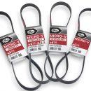 autoservice.com_.gr_Gates New Multi-Ribbed Belts