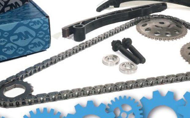 autoservice.com.gr_MC Chain Kits