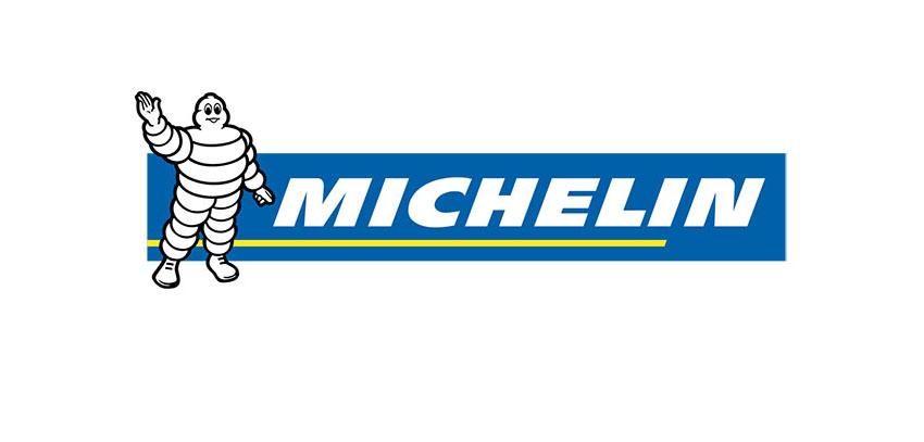 autoservice.com.gr_Michelin_4