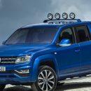 autoservice.com.gr_VW AMAROK - INTERNATIONAL PICK-UP AWARD 2018