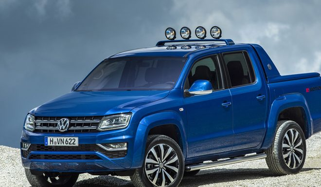 autoservice.com.gr_VW AMAROK - INTERNATIONAL PICK-UP AWARD 2018