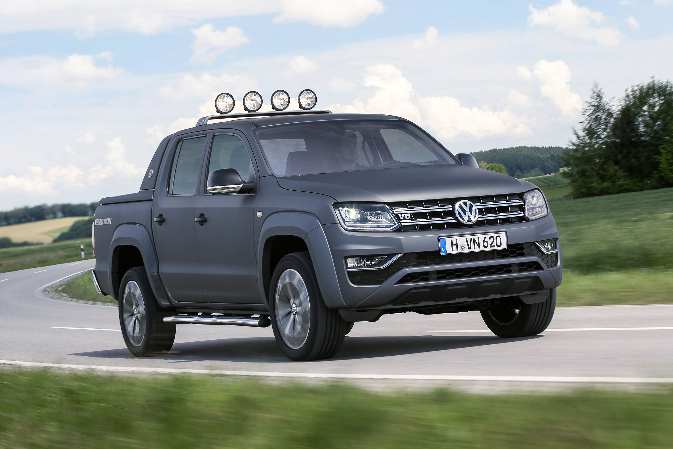 autoservice.com.gr_VW AMAROK PICK-UP