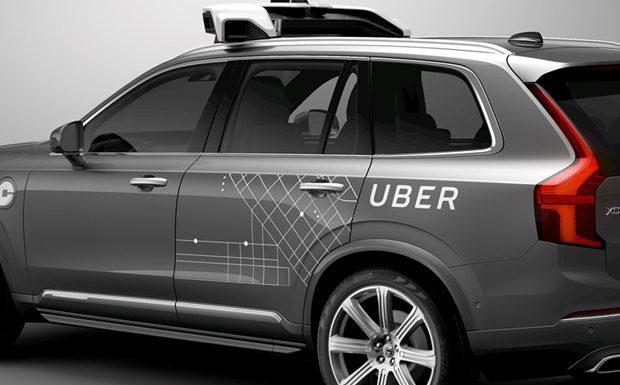 autoservice.com.gr_Volvo-Uber
