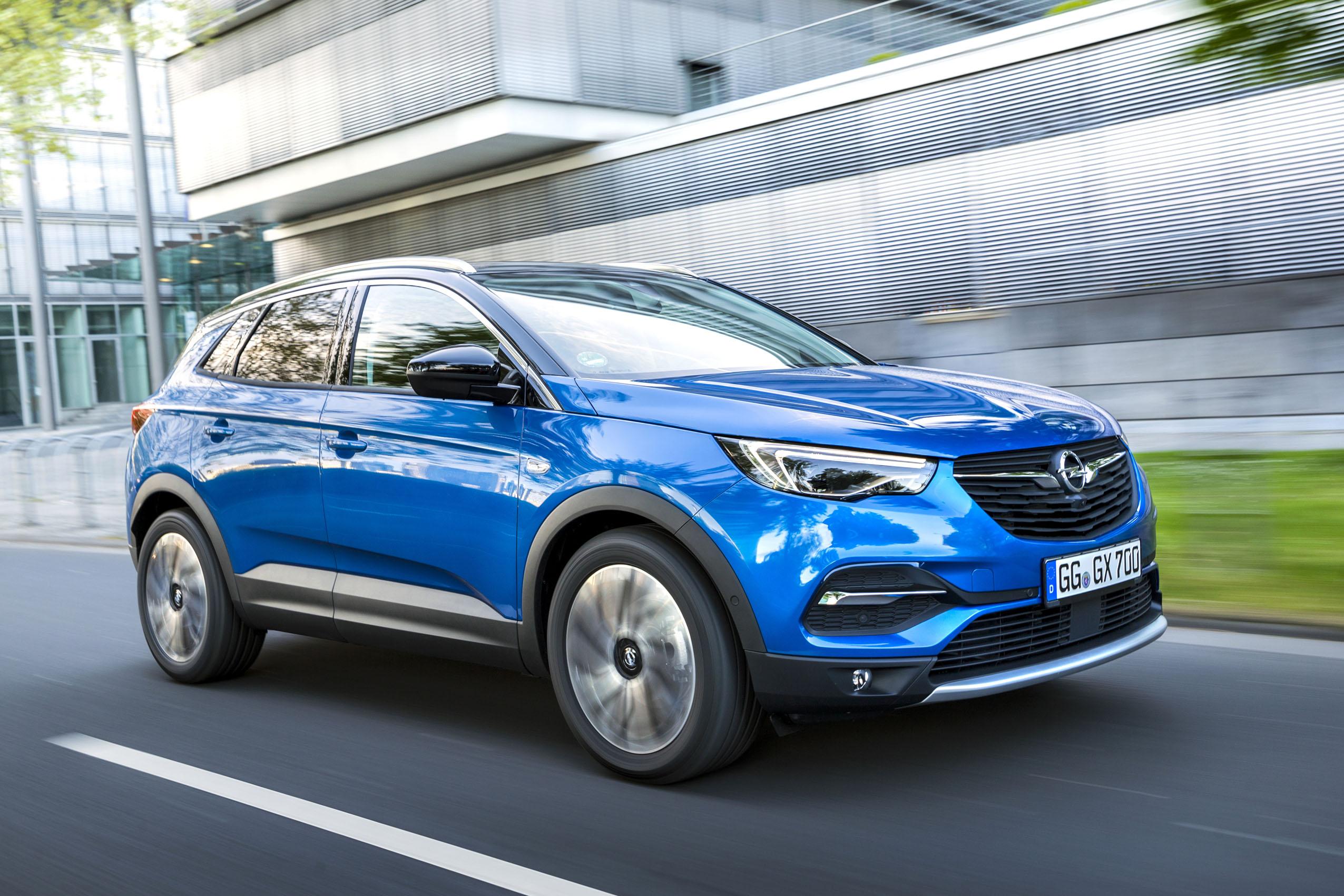 autoservice_Opel-Grandland-X