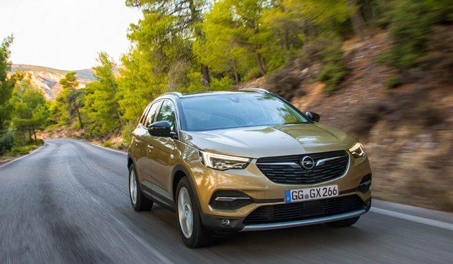 autoservice.com_gr_Opel-Grandland-X