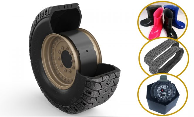 autoservice.com.gr_Continental rubber1