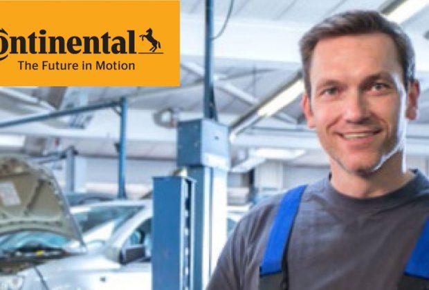 autoservice.com.gr_Continental22